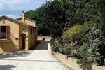 Отель Holiday Home Domus Monte Carotto