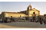 Отель Villa Mare Pachino