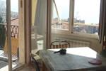 Апартаменты Apartment Trabocchetto Pietra Ligure