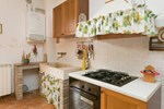 Отель Holiday Home Spiga Uva Pomarance