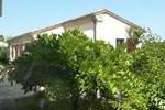 Апартаменты Holiday Home Valeriano Porto Sant Elpidio