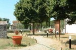 Отель Apartment Rosmarino Malva Rignano Sull Arno