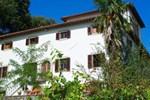 Вилла Villa Pepino Rignano Sull Arno