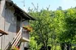 Отель Holiday Home Pratale Castagna San Marcello