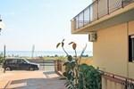Апартаменты Apartment Mare San Giorgio di Gioiosa Marea