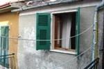 Апартаменты Apartment Edo Bardine Di S. Terenzo