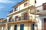 Апартаменты Apartment Trappeto II