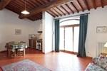 Апартаменты Apartment Le Olive Montorsoli