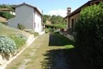 Апартаменты Holiday Home Dei Ciompi Dicomano