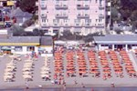 Апартаменты Residence Hotel Amalfi