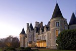 Отель Chateau Des Sept Tours