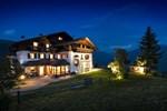 Отель Herolerhof