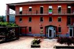 Апартаменты Appartamenti Emmaus