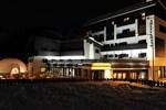 Отель Hotel Arlecchino