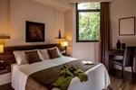 Отель Park Hotel Sabina