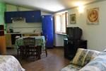 Гостевой дом Michela Rooms