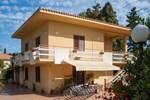 Мини-отель B&B Villa Maio Poseidon