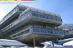 Апартаменты Residence Marilleva 1400