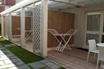Гостевой дом Il Marlo Suite & Breakfast
