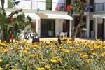 Апартаменты Residence Cala Verde