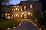 Гостевой дом Palazzo Torriani