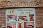 Отель Hotel Fioriti