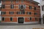 Отель Palazzo Cappello