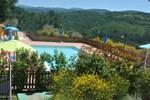 Отель Country House Ristorante Il Prato