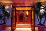 Отель Hotel Villa Anna