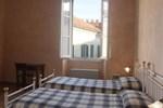 Гостевой дом L'Albergo Dell'Academia
