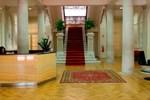 Отель Europalace Hotel