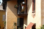 Гостевой дом Dimora I Manichei