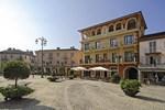 Отель Hotel Il Grappolo D'Oro