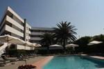 Отель Hotel Enterprise
