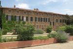 Отель Fattoria Nuova Pievanella