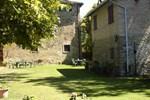 Отель Country House La Casa Paterna