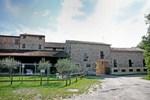 Отель Agriturismo Licensì Del Bresà