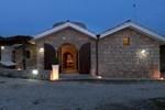 Отель Borgo del Sole