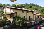 Отель Agriturismo Aria Fina
