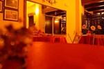 Мини-отель B&B Il Fruscio