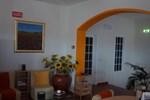 Отель Shanti House