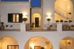 Мини-отель Antico Camino B&B