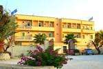Отель Hotel dei Messapi