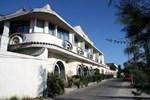 Отель Hotel Sayonara Club