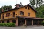 Мини-отель Trattoria Vecchio Mulino