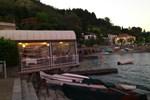 Отель Lago Maggiore