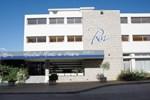 Отель Roc E Mare