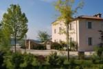 Отель Il Colombarone
