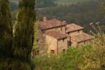 Отель Country House Villalugnano