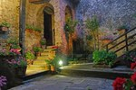 Отель Antico Convento